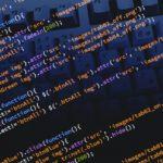 未経験からのプログラミング勉強手順
