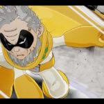 【僕のヒーローアカデミア One's Justice】プレイした感想・評価・レビュー【PS4・ニンテンドースイッチ】