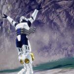 【ヒロアカOJ】コンボがかっこいい!飯田天哉のコンボ・立ち回りを解説